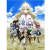 """「FAIRY TAIL (フェアリーテイル)ファイナルシリーズ」【1話(278話)】の""""感想""""や""""反響""""を紹介!"""